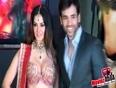 Sunny Leone 's Laila Teri Le Legi In Censor Trouble !