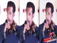 Bigg Boss 8 New Promo Video Salman Khan Asks Viewers To Watch Out Video