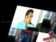 Salman Khan In Kabir Khan 's Next Film