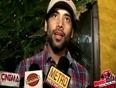 Tusshar Kapoor As  'Sheik Munir ' In  'Shootout at Wadala '