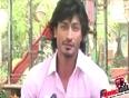 Vidyut Jamwal Promotes  'Commando ' In CID !