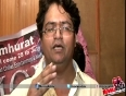 sanjay mishra video