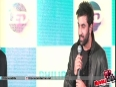 Ranbir Indirectly Hints At SRK Salmans Plastic Surgery