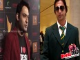 Bollywood News: Watch out for Shoaib Akhtar and Kapil Sharma together!