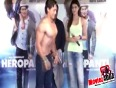 Tiger Shroff Approached For The Immortals Of Meluha