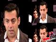 Salman Khan&acirc s KICK To Make BIG OPENING In Dubai WATCH