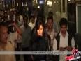 Katrina Kaif Returns From TOIFA Awards 2013 !