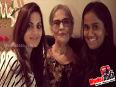 Salman Khan Convicted Mother Salma Khan Falls Sick   2002 Hit N Run Case!