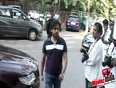 nitin sathe video