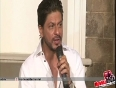 Shahrukh s Mother s Pendant Is His Lucky Charm