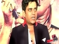 Ravi Kishan To Work For Women Security In Politics !