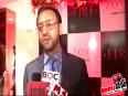 Joya New Store Launch  Tanuj Virwani Gulshan Grover Rajiv Paul
