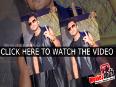 Review: Yo Yo Honey Singh's song Love Dose