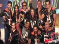 Shahrukh Follows Salman Into Marathi Cinema