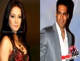 celina jaitley video