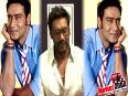 Ajay Devgan To Replace Salman Khan As Bigg Boss 8 Host