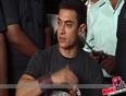 I Am Very Emotional Person - Aamir Khan