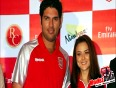 Preity Zinta Upset With The Reports Of Her Dating Yuvraj Singh