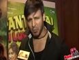 'Jayanta Bhai Ki Luv Story ' Movies Best Dialogues !