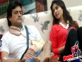 Tanisha In Demand To Perform At New Year s Eve 2014   Bigg Boss 7