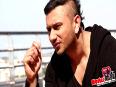 Yo Yo Honey Singh As Villian In Xpose