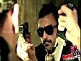 Pakistani Film  Waar  Breaks Shahrukh Khan s  Chennai Express  Record