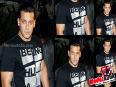 Salman Khan  Kabir Khan Film s Shooting Date Finalized