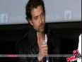 All Krrish 3 Special Effects Are Done In India   Hrithik Roshan
