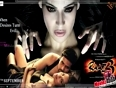 Bipasha Basu And Emraan Hashmi 's Hot Scene In Raaz 3