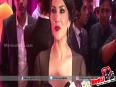 Jackpot Movie Premiere   Shahrukh Khan, Sunny Leone, Sachiin Joshi