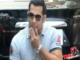 Salman Khan Sentenced To 5 Years In Jail In Hit And Run Case   EXCLUSIVE VIDEO