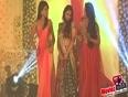 Neeta Lulla Shehnai 2013 Fashion Show | Sonal Chauhan, Vidya Malvade, Bhagyashree