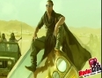 Akshay s Boss Title Track Copied From MIA Bad Girls Music Video   CHECK OUT