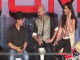 I Can Give My Life For Ranbir Kapoor  Katrina Kaif