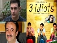 Aamir Salman Shahrukh Back With Their Favorite Directors