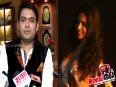 Arjun Kapoor and  Deepika Padukone On Comedy Nights With Kapil
