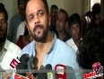 Political parties are not interfeirng in film industry rohit shetty