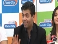 Is  'Student Of The Year ' Unlucky For Karan Johar