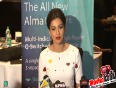 gauahar khan video