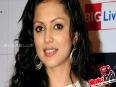 Drashti Dhami Sacked From Jhalak Dikhhla Jaa 7