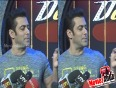 Why Salman Khan Refused To Star In Anand L Rais Film