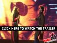 Tevar Trailer Arjun Kapoor Performs Intense Action Sequencesv