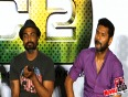 ABCD 2  Is Not Copied From Step Up   Remo D Souza Clarifies