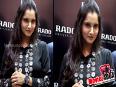 Salman Khan Voices Support For Sania Mirza