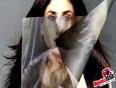 Kareena Kapoor 's Sex Scene In Heroine Movie