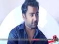 Sachin Joshi Wants To Work With Sunny Leone