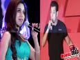 Bollywood Gossips  Salman Khan Sings Romantic Song For Kick  22nd June 2014