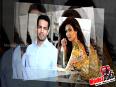 Upen Patel Separated From Karishma Tanna In Nach Baliye 7