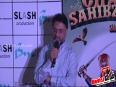 3D Animated Film Chaar Shaibzaade Trailer Launch Shilpa Shetty Bipasha Basu Harman Baweja