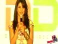 Priyanka Chopra Weds Mohit Raina